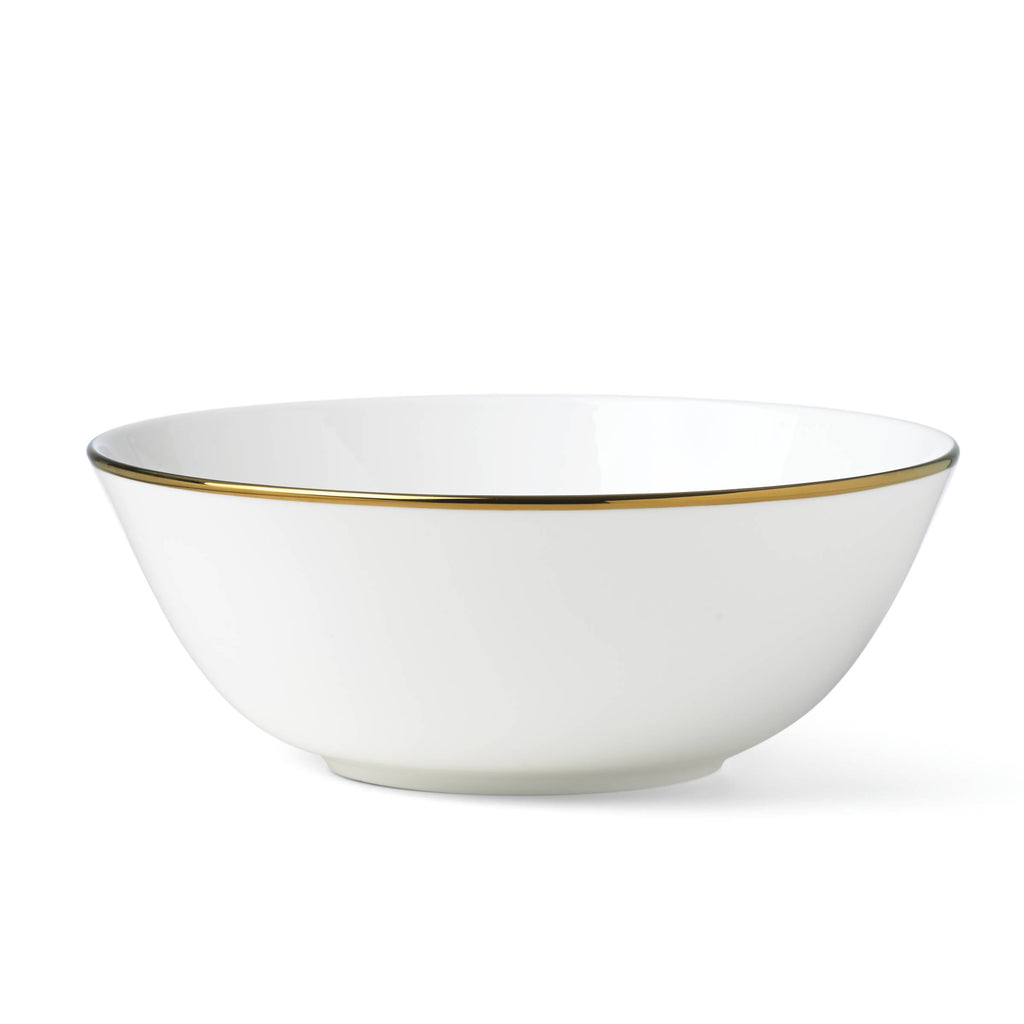 Contempo Luxe Serving Bowl