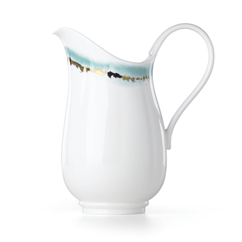Spring Radiance Pitcher