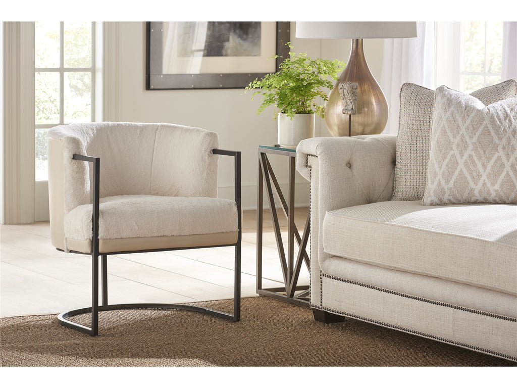 Apline Valley Accent Chair