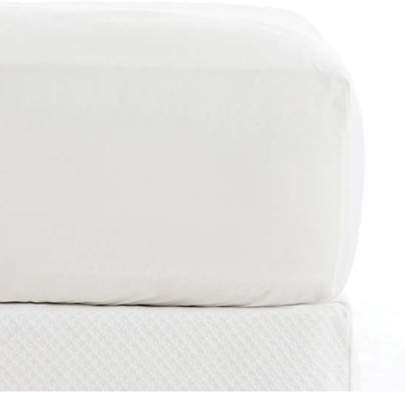 Classic 400 Thread Count Fitted Sheet