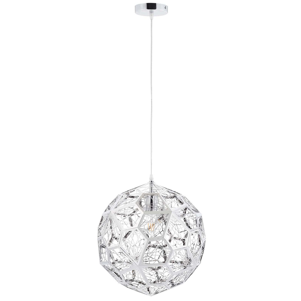 Shine Pendant Chandelier