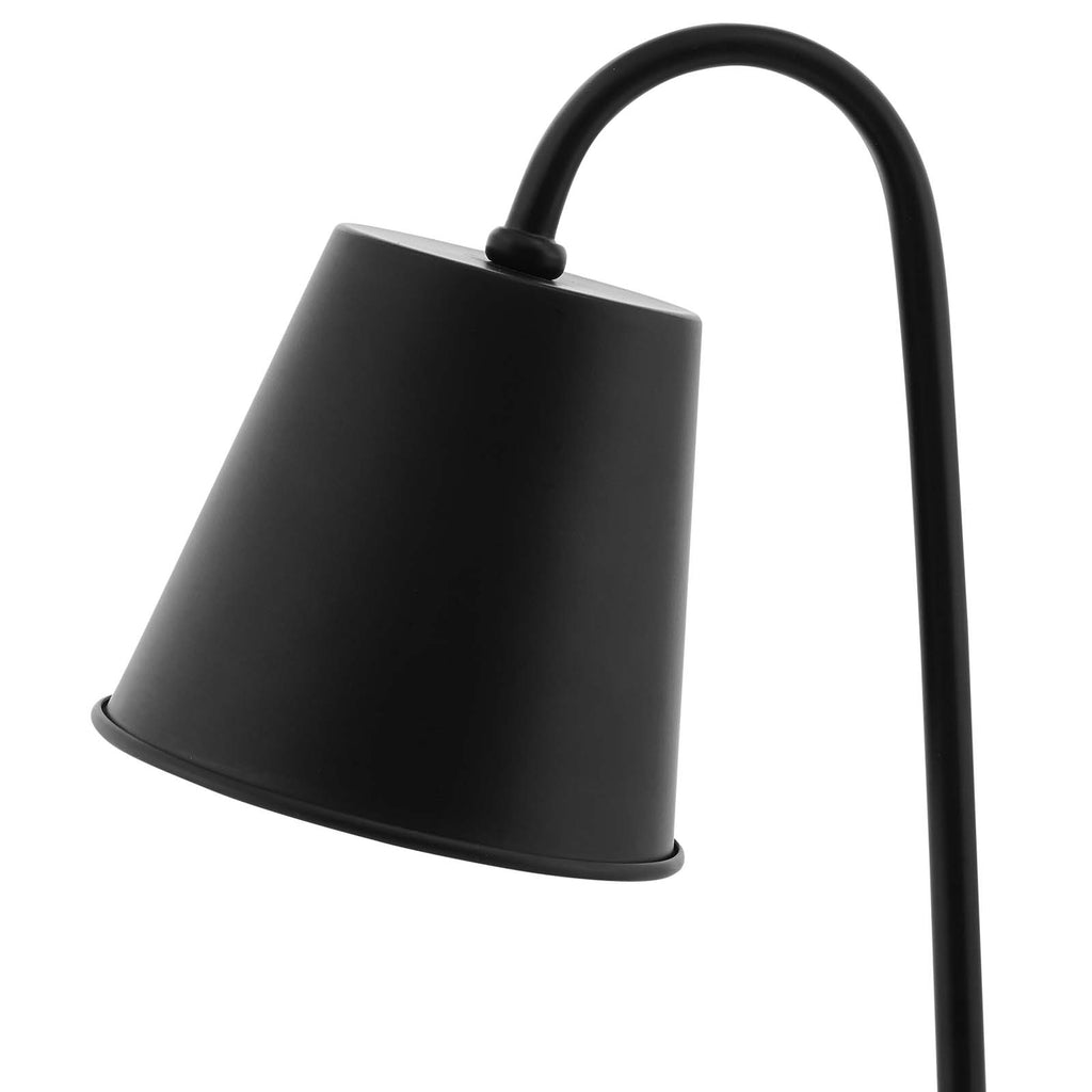 Proclaim Metal Table Lamp