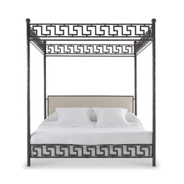Ellsworth Bed (King)
