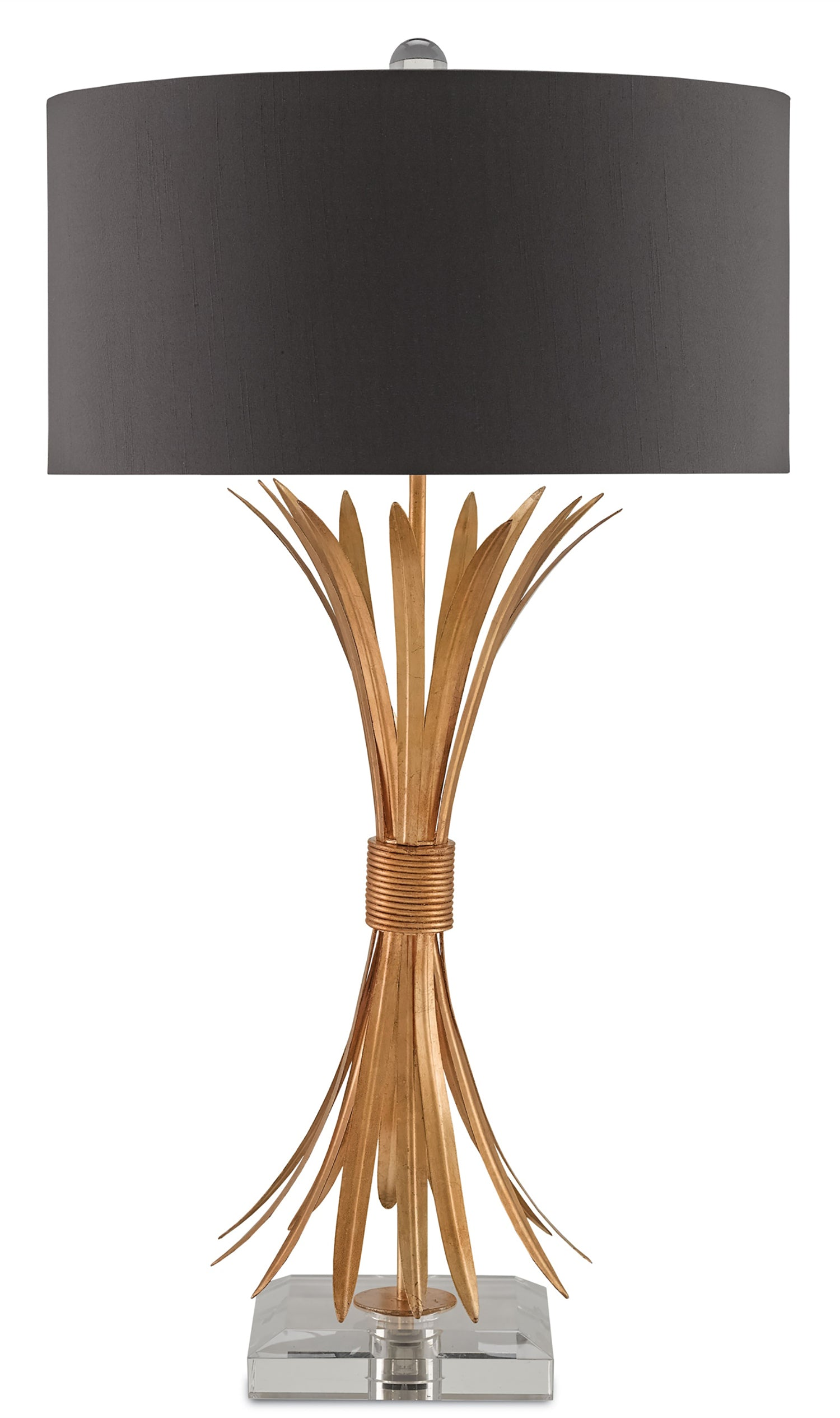 Idyll Table Lamp