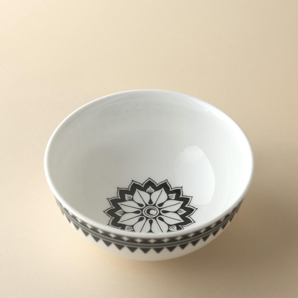 Marrakech Cereal Bowl