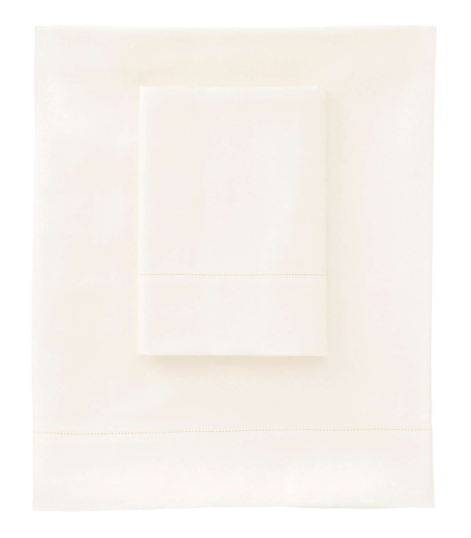 Monarch Sateen Fitted Sheet