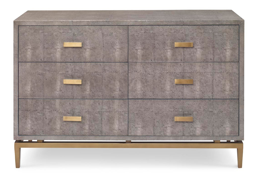Odette Chest, Storm Shagreen