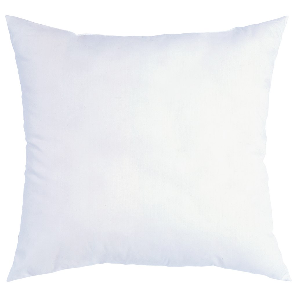 Outdoor Decorative Pillow Insert
