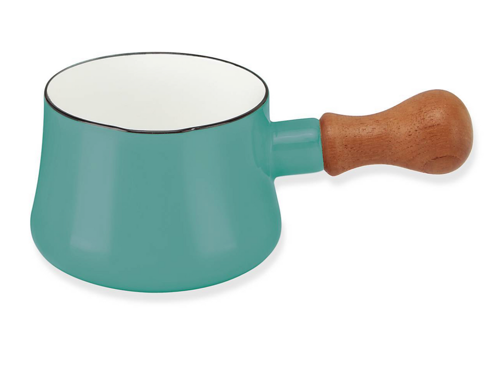 Kobenstyle Teal Butter Warmer