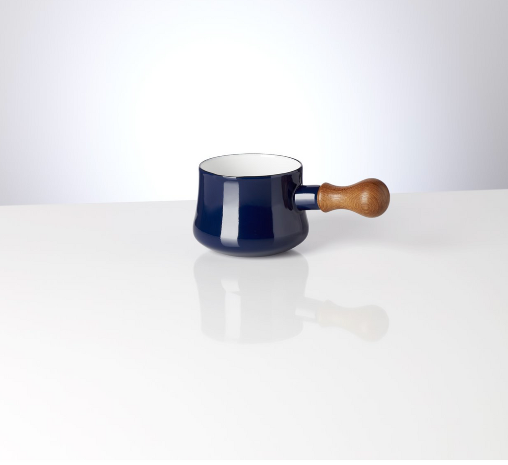Kobenstyle Midnight Blue Butter Warmer
