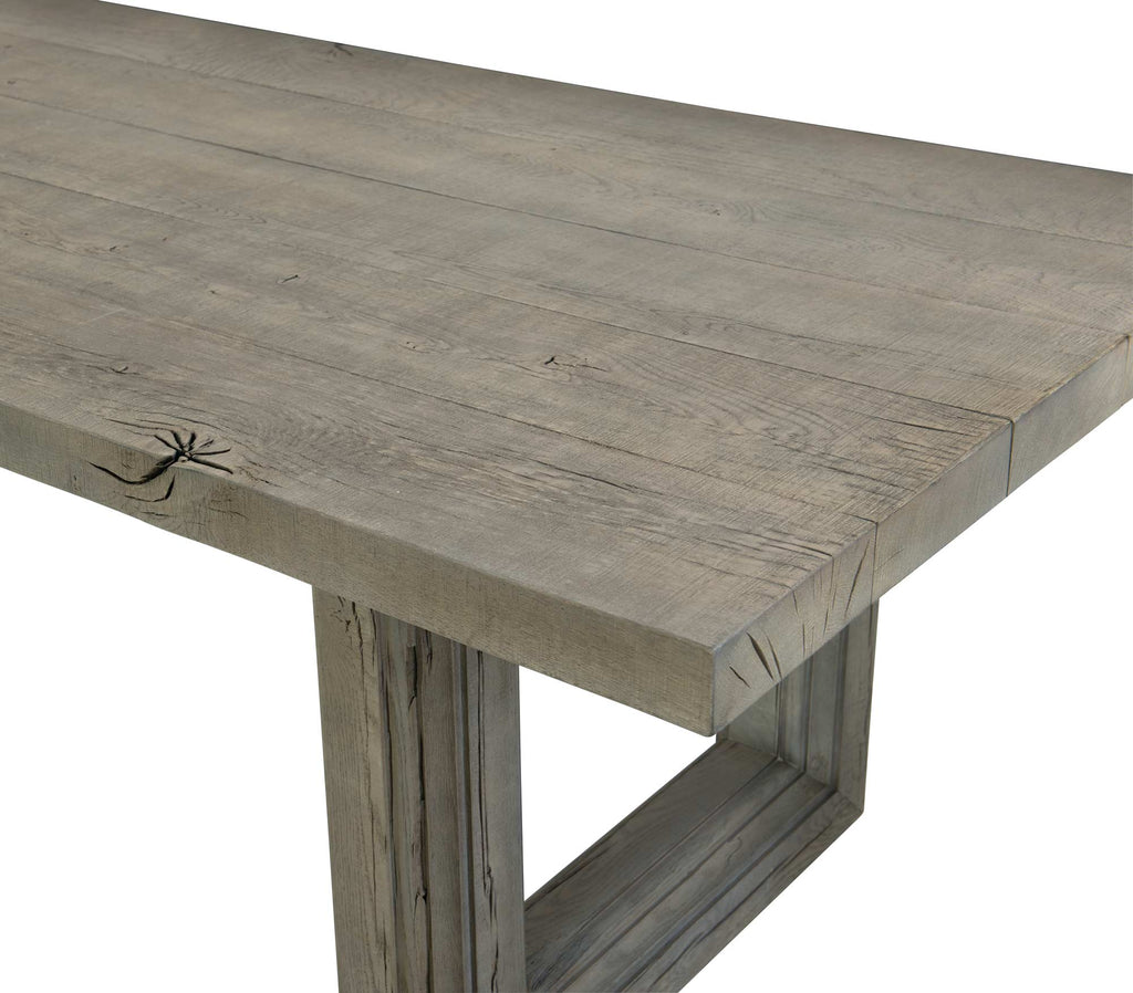 Winthrop Dining Table 108""