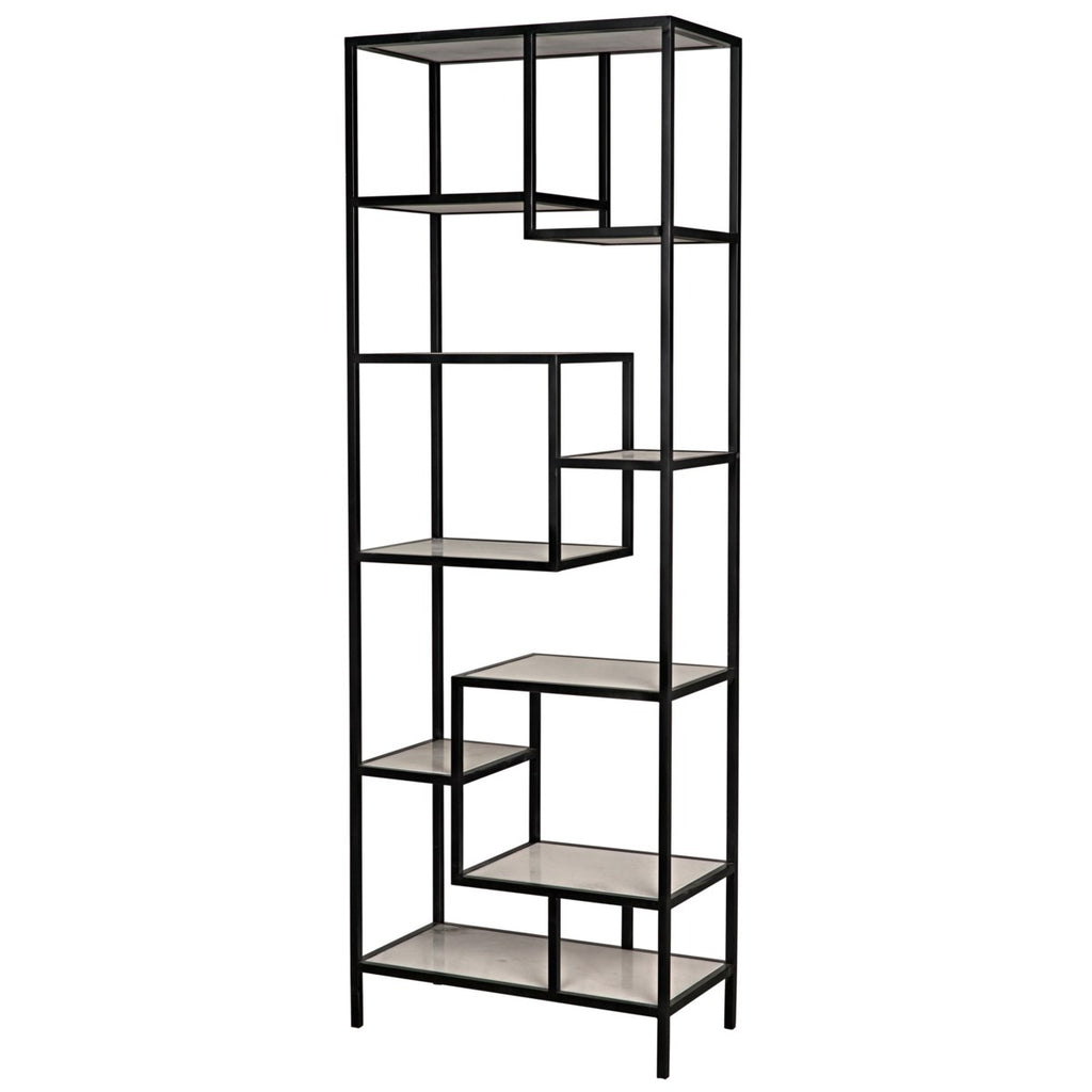 Haru Bookcase, Large