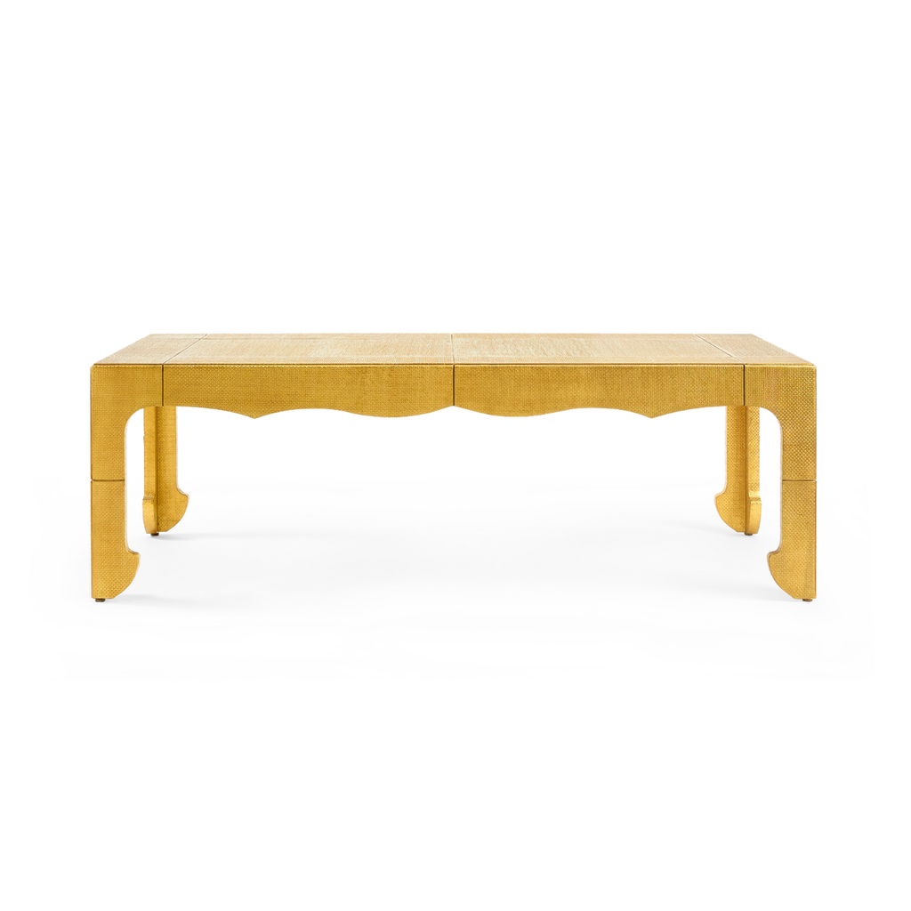 Jaques Coffee Table