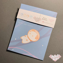 Load image into Gallery viewer, Astro Buddies Postcards