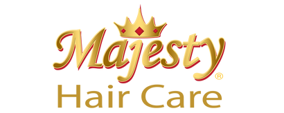 Majesty Hair Care