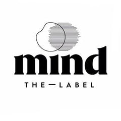 Mind the Label