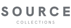 SOURCE Collections