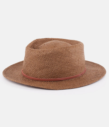 BELONGIL HAT | PINECONE