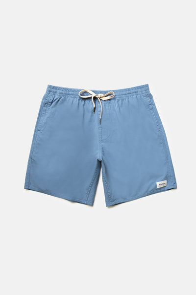 Boys Everyday Jam Stone Blue