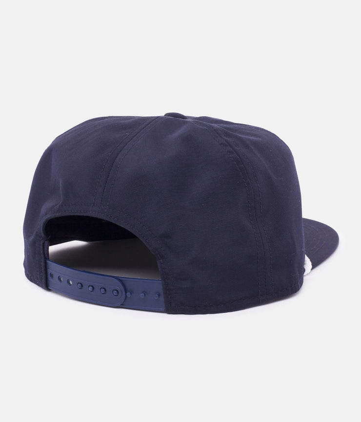 MINDS EYE CAP NAVY