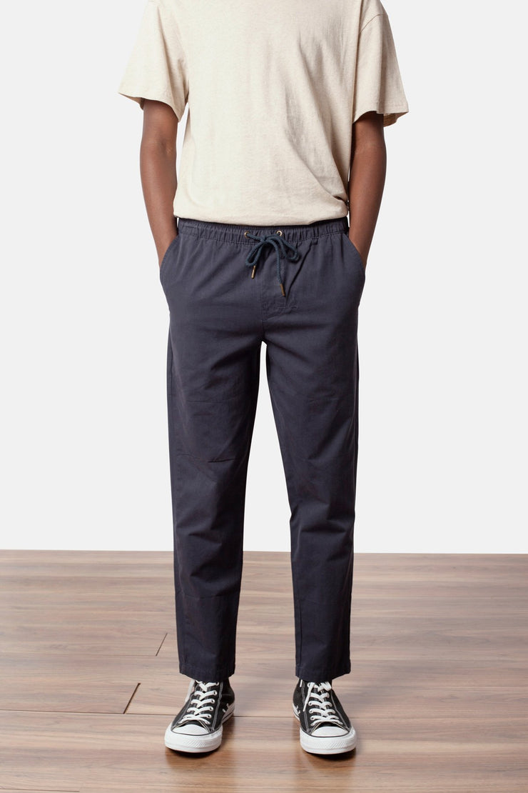 The Sunday Pant Navy