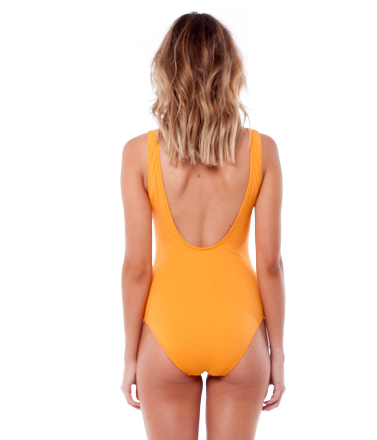 MY SCOOP ONE PIECE CITRUS
