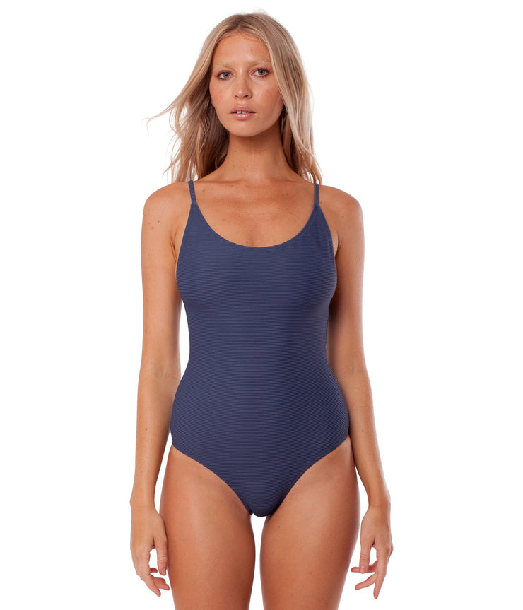 PALM SPRINGS ONE PIECE SEA