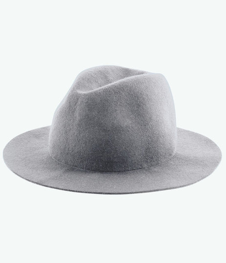POCKET HAT SMOKE