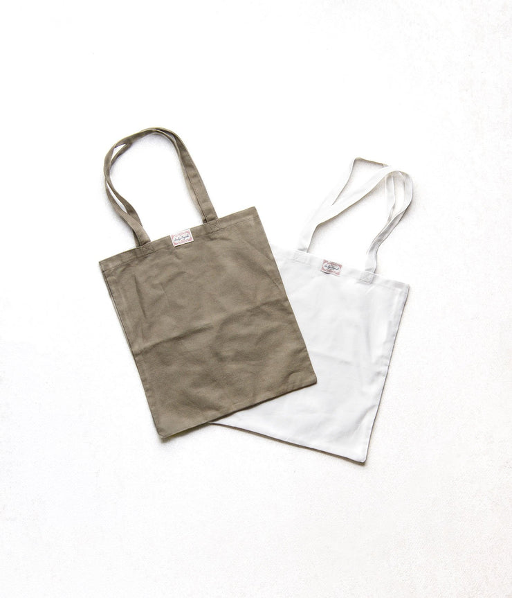 FREE MENS TOTE BAG