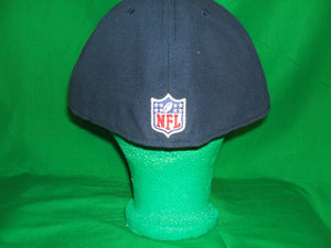 Dallas Cowboys BIG D New Era Hat fitted