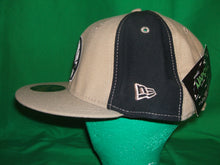 Load image into Gallery viewer, NBA   Philadelphia Sixers  New Era Hat Fitted