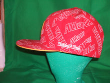 Load image into Gallery viewer, NBA Atlanta Hawks Mitchell & Ness Hat