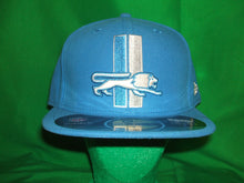 Load image into Gallery viewer, NFL Detroit Lions (Throwback ) New Era Hat Fitted