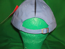 Load image into Gallery viewer, Dickies Hat ( one size fits all ajustable strap)