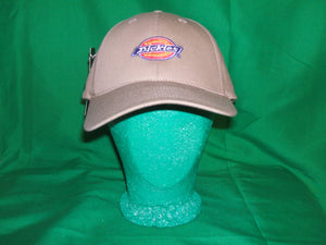 Mens Dickies Original Work Hat