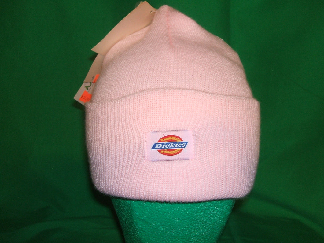 Ladies Dickies  ( color Pink)