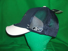 Load image into Gallery viewer, NFL Dallas Cowboys Reebok Hat