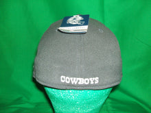 Load image into Gallery viewer, NFL Dallas Cowboys Reebok Hat one size fits all