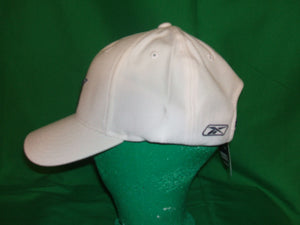 NFL Dallas Cowboys Reebok Hat  with adjustable back