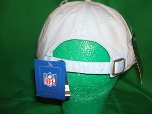 NFL Dallas Cowboys Ladies Reebok - adjustable Hat ( color  light baby blue)