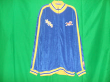 Load image into Gallery viewer, NBA Houston (ABA) Mavericks * Hardwood Classic Reebok -Throwback- Warm Up Jackets