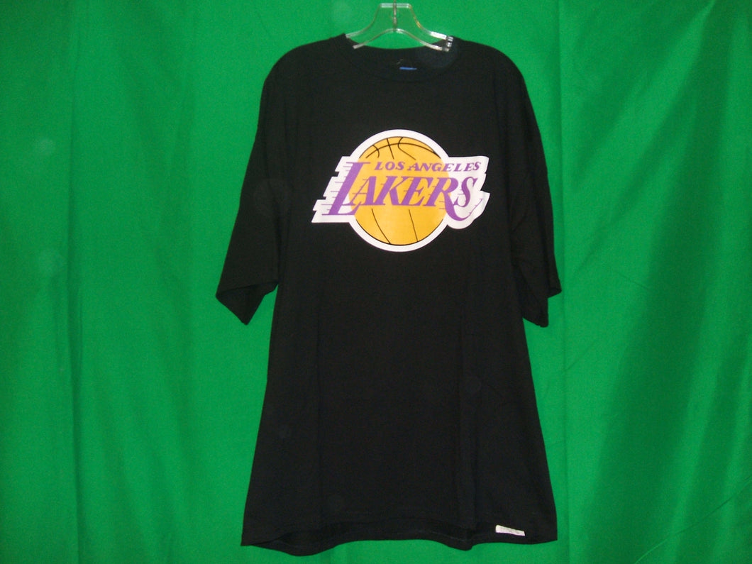 NBA Lakers Majestic *KOBE BRYANT* T-Shirt