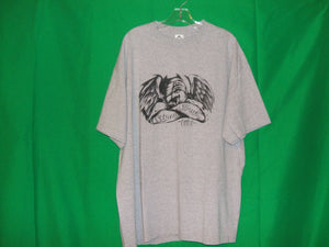 "STREET STRUCK ""Angel "" T-Shirt"