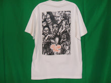 "Load image into Gallery viewer, STREET STRUCK ""This Life of Mine"" T-Shirt"
