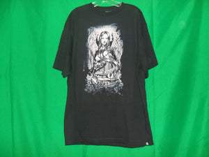 "Joker Brand ""Angel"" T-Shirt"