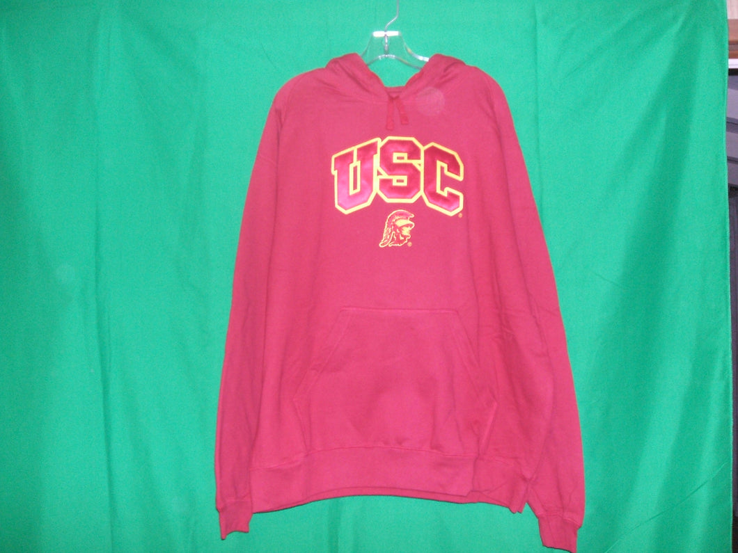 USC Trojans* Pullover Hoodie