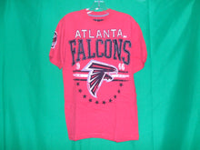 Load image into Gallery viewer, NFL Atlanta Falcons *Team Appaeral - T-Shirt