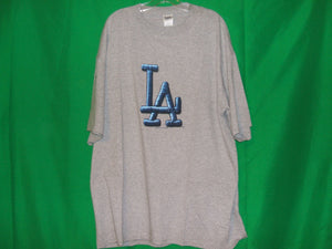 MLB Los Angeles Dodgers *Lee Sport T-Shirt