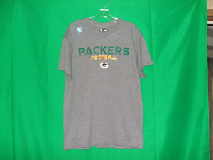 NFL Green Bay Packers Team Apparel* T-Shirt