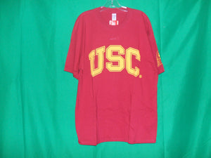 USC Southern California * T-Shirt